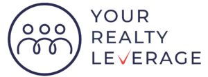 Your Realty Leverage