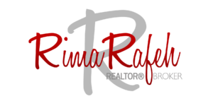 The Rafeh Real Estate Group