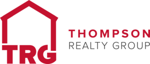Your Realty Leverage, Inc.